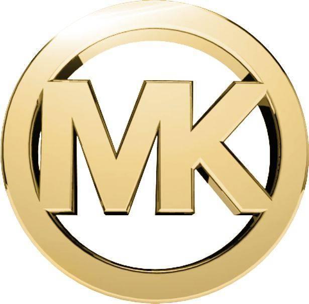 Relojes Michael Kors – Información antes de comprar