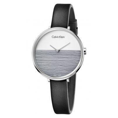 Reloj Calvin Klein modelo K7A231C3 de mujer