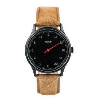 Wundrwatch Reloj Monoaguja
