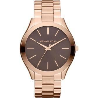 relojes-de-mujer-michael-kors-mk3181