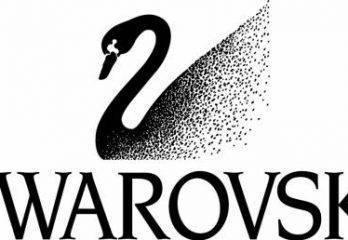 Servicio Técnico Oficial Relojes Swarovski