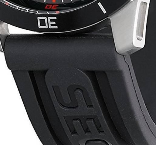 modelo R3251575004