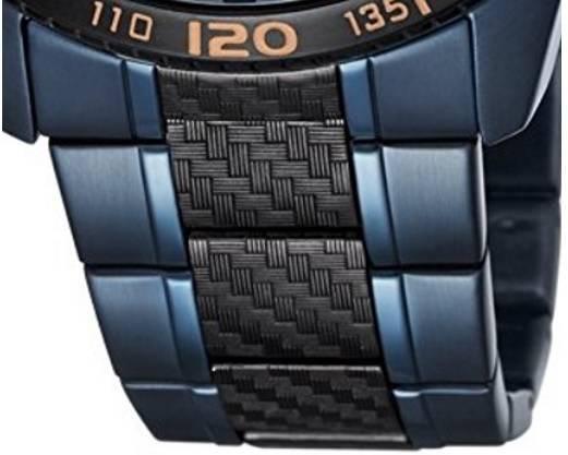Reloj Marc Marquez 2016