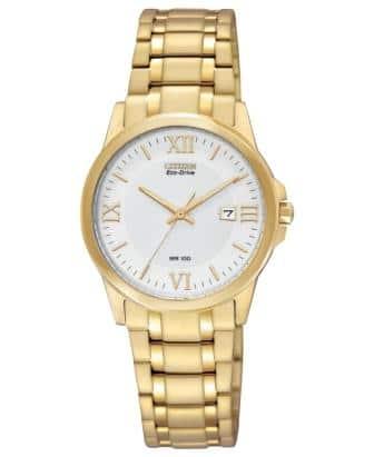 Relojes de Mujer para Regalar