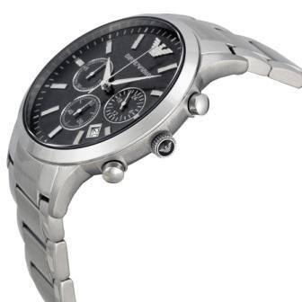 Relojes de Hombre para Regalar