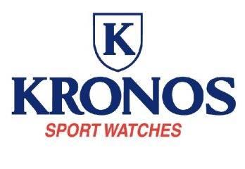 Servicio Técnico Oficial Relojes Kronos – Información Detallada