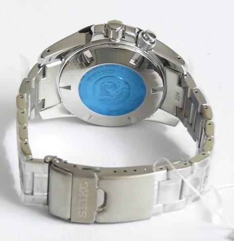 relojes-buceo-bucear-submarismo