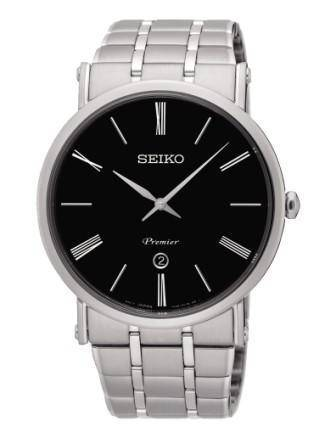 skp393p1-premier-seiko-hombre