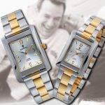 Relojes Cauny