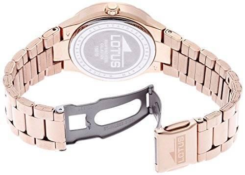 15915-2-relojes-lotus-trendy-1