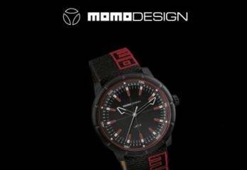 Servicio Técnico Oficial Relojes Momo Design – Información Detallada