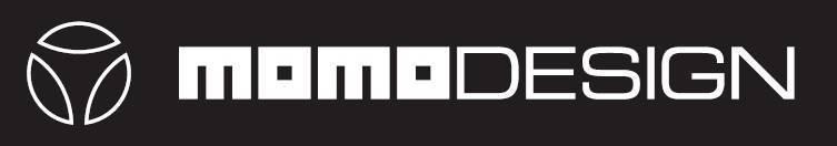 Servicio Técnico Oficial Relojes Momo Design