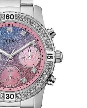 Relojes de Mujer 2017 para Primavera