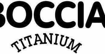 Servicio Técnico Oficial Relojes Boccia Titanium
