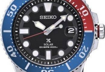 Reloj Seiko SNE439P1 - copia