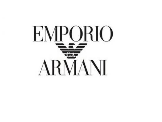Relojes Armani