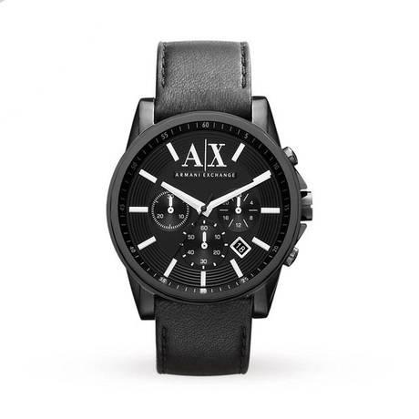 Los Relojes más vendidos para hombre en 2017 - Información 1