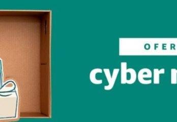 Ofertas de Relojes Ciber Monday