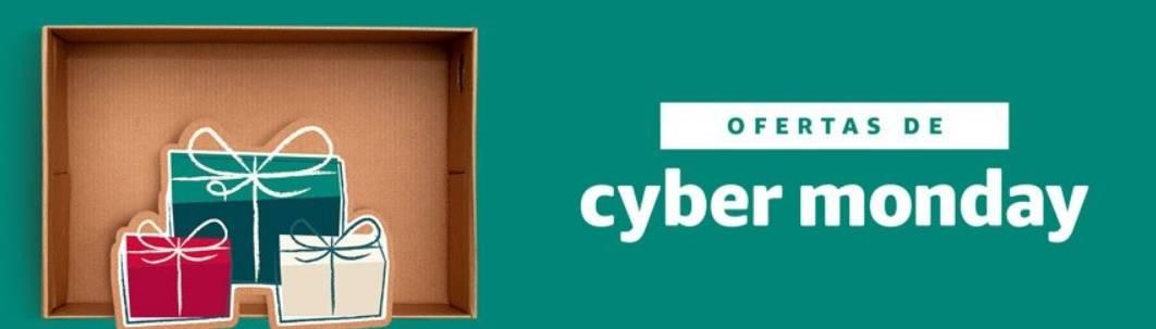 Ofertas de Relojes en Ciber Monday