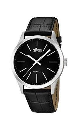 Los Relojes más vendidos para hombre en 2017
