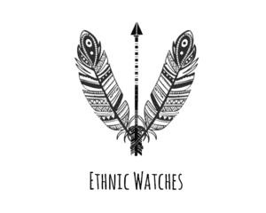 Servicio Técnico Oficial Relojes Ethnic Watches