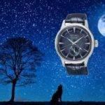 Seiko Presage modelo SSA361J1 Starlight - Edición Limitada a 3500 piezas