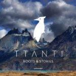 TTanti watches relojes de artesanía chilena