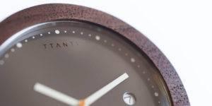 TTanti watches-1