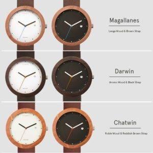 TTanti watches-12