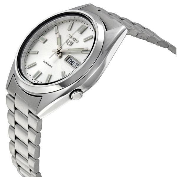 Qué reloj comprar por 100 euros para hombre
