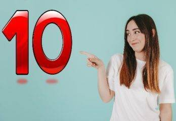 10 Relojes de Mujer para regalar 2018