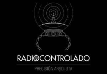 Qué es el Radio Controlado Citizen
