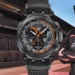 Reloj Marc Marquez Tissot 2018 MotoGP modelo T1154173706105