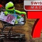 7 Relojes suizos baratos que te costarán menos de 500 euros