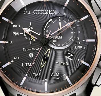 Citizen modelo BZ1044-08E (7)
