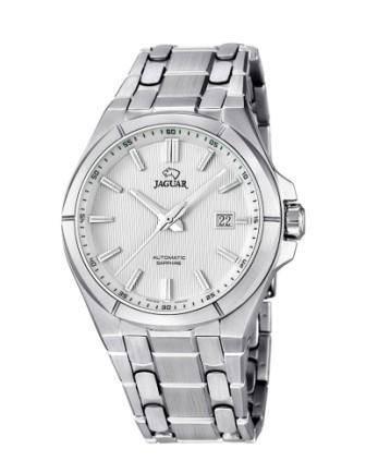 relojes suizos baratos