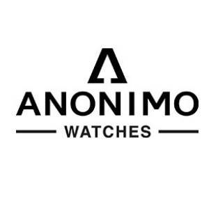 Servicio Técnico Oficial Relojes Anonimo