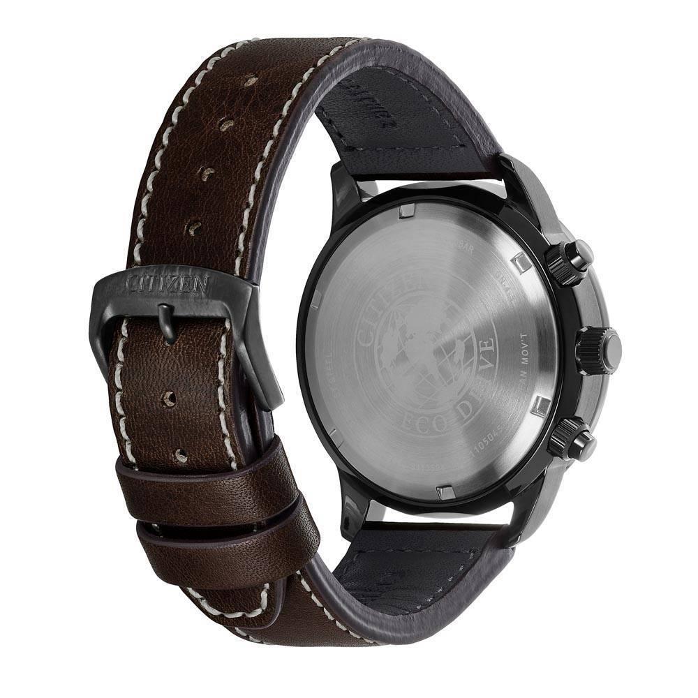 Relojes Citizen más vendidos 2018-2