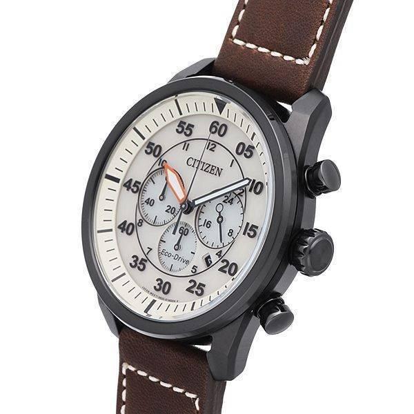 Los 10 Relojes de Citizen más vendidos en 2018