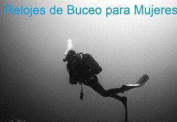 Relojes-de-Buceo-para-Mujeres-348x240