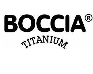 Relojes Boccia Titanium