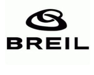 Relojes Breil – Información antes de Comprar
