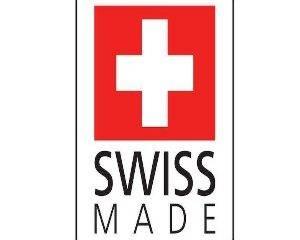 Relojes suizos | Información detallada sobre los relojes suizos