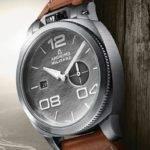 Historia Relojes Anonimo - El peso de la marca y la funcionalidad