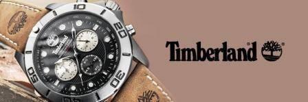 Servicio Técnico Oficial Relojes Timberland