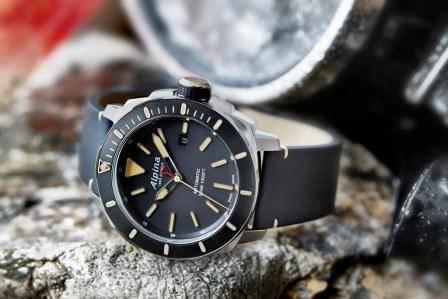 historia relojes suizos alpina watches
