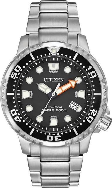 Citizen BN0150-61E