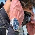 Relojes de Buceo – Relojes para Bucear