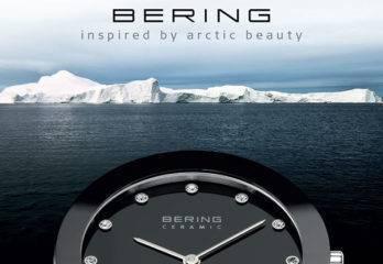 Historia de los Relojes Bering – Relojes Minimalistas que enamoran