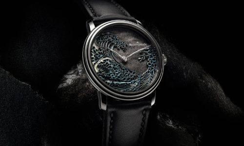 historia relojes blancpain